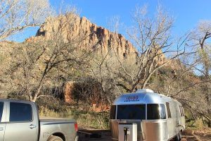watchman-campground-1