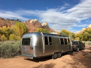 watchman-campground-2