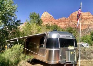 watchman-campground