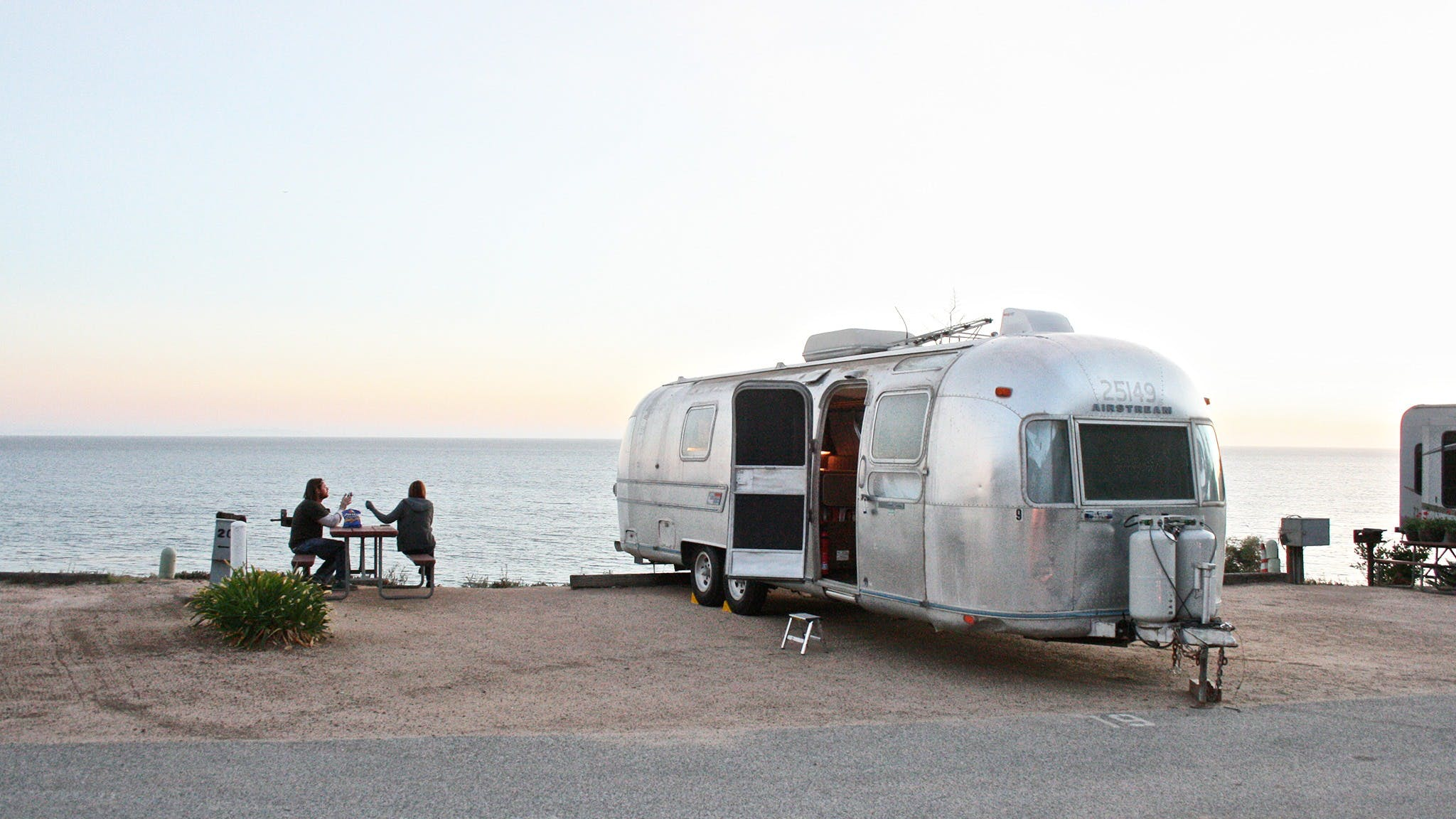 Airstream-Best-Camping-January-Feature