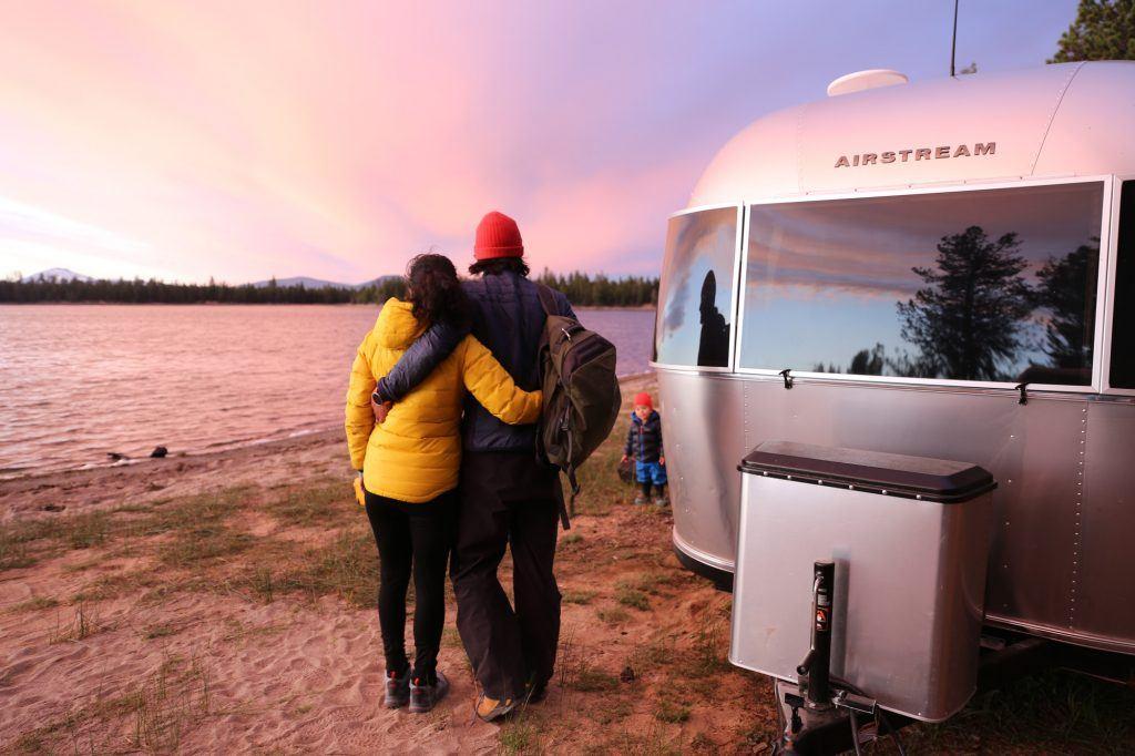 Airstream-Roberto-and-Bella-Gibbons-Endless-Caravan-Part-26