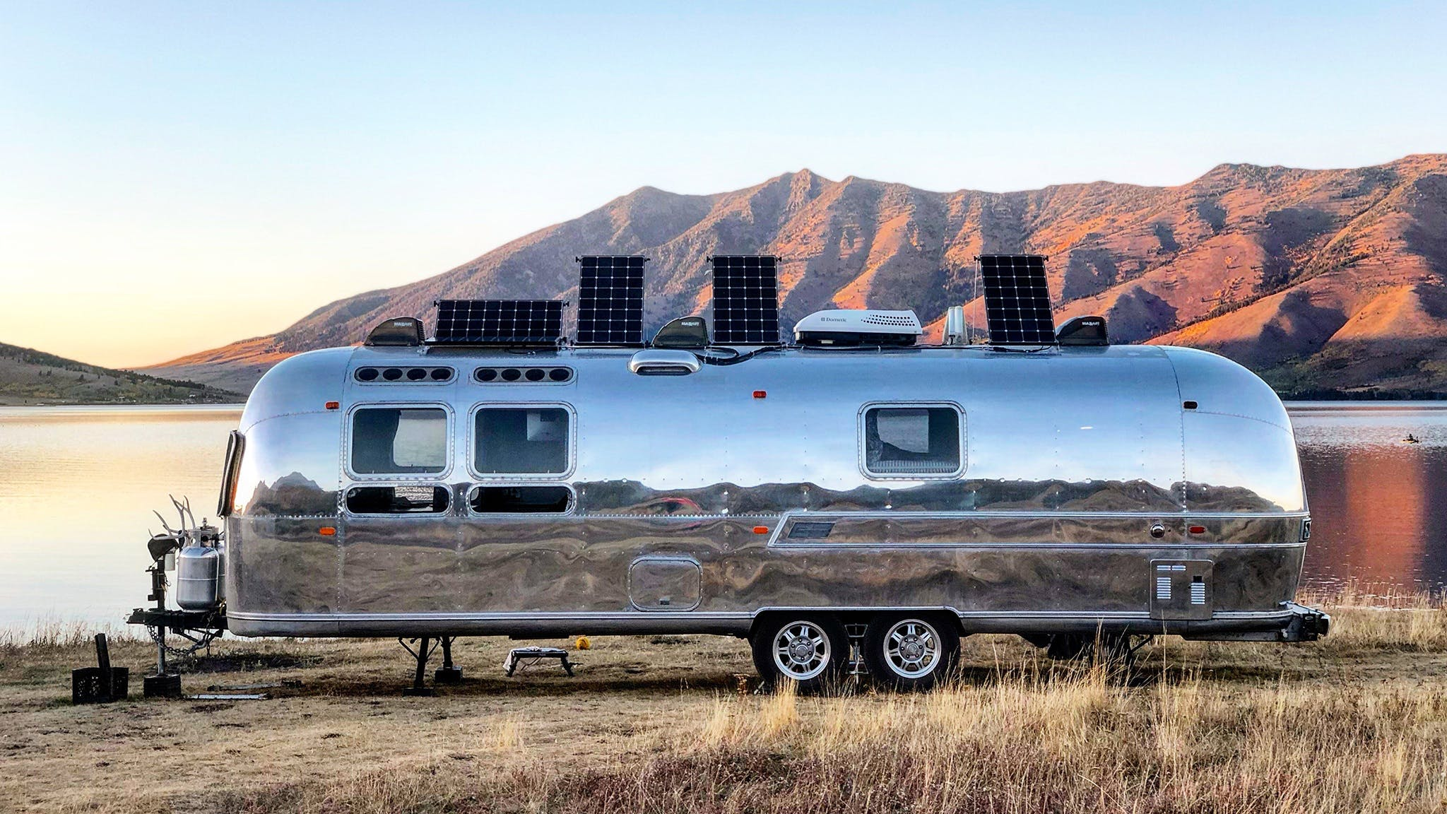 Best-February-Camping-Airstream-hero