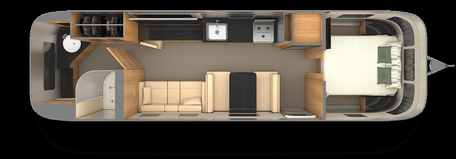 Classic-Floorplan-33FB-wShadow-NEW