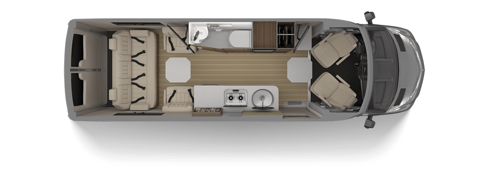 InterstateTommy-Floorplan-GrandTour-wShadow-NEW