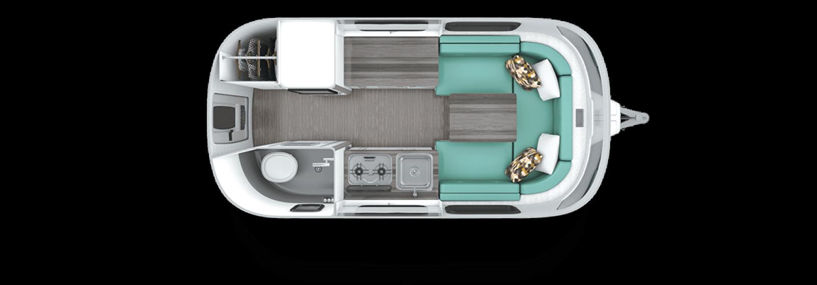 Nest-Floorplan-16Dinette-wShadow-NEW