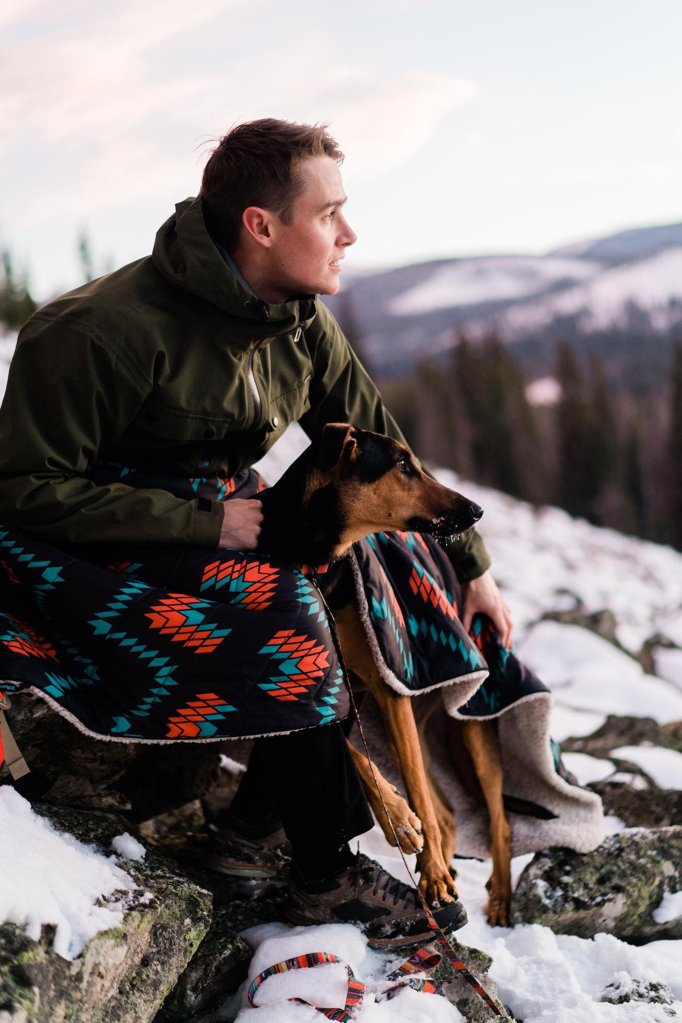 R18 Puffy Sherpa Pathfinder @travywild Winter_Park (45 of 55)