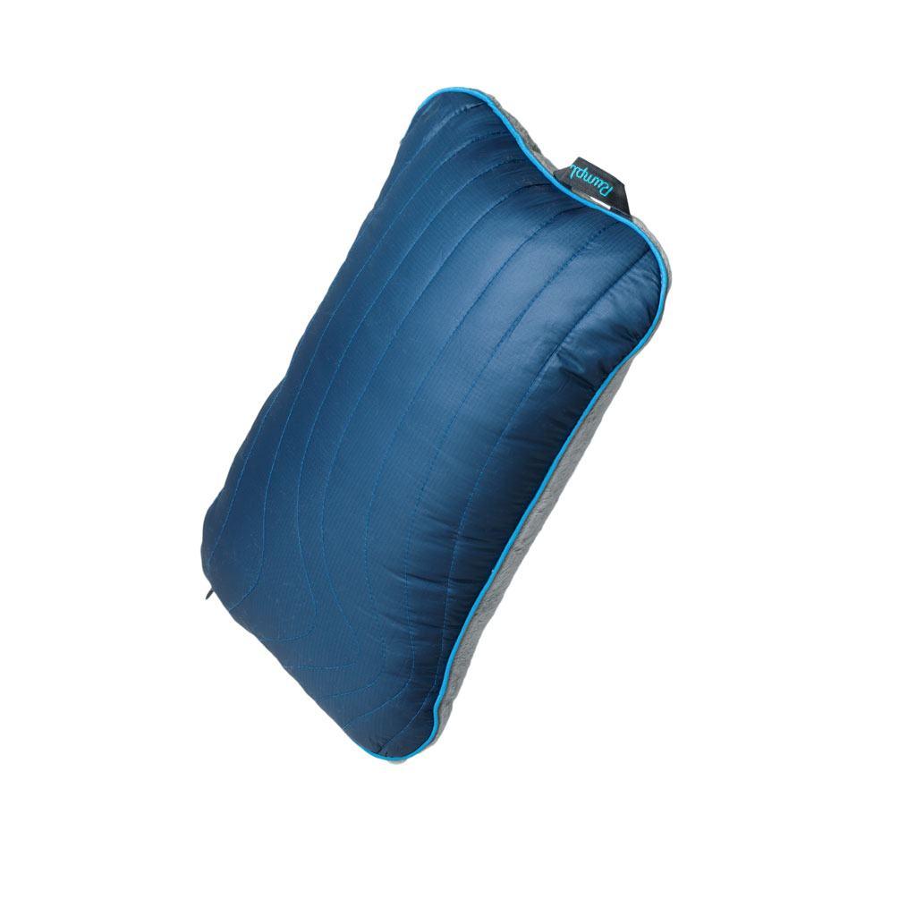 Rumpl-Puffy-Pillow-Deepwater-Blue-CC-Front