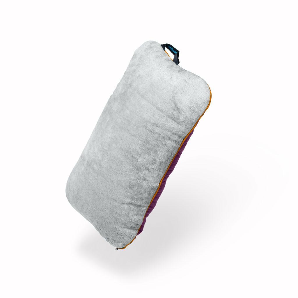 Rumpl-Puffy-Pillow-Iris-Back-Correct (1)