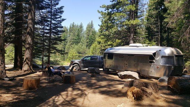 camino-cove-campground (1)