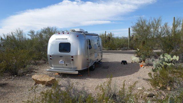 gilbert-ray-campground
