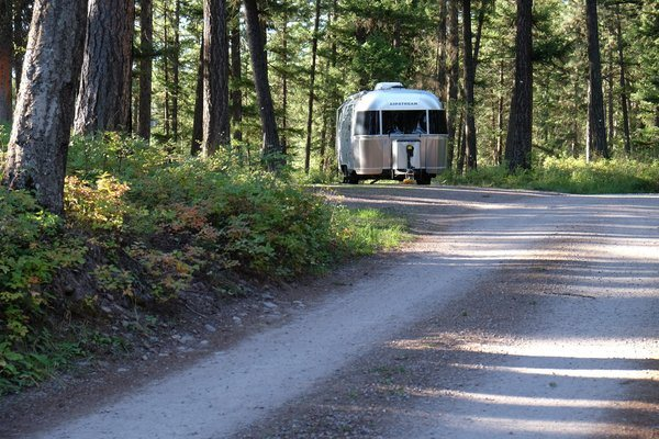 holland-lake-campground-flathead-nf (1)
