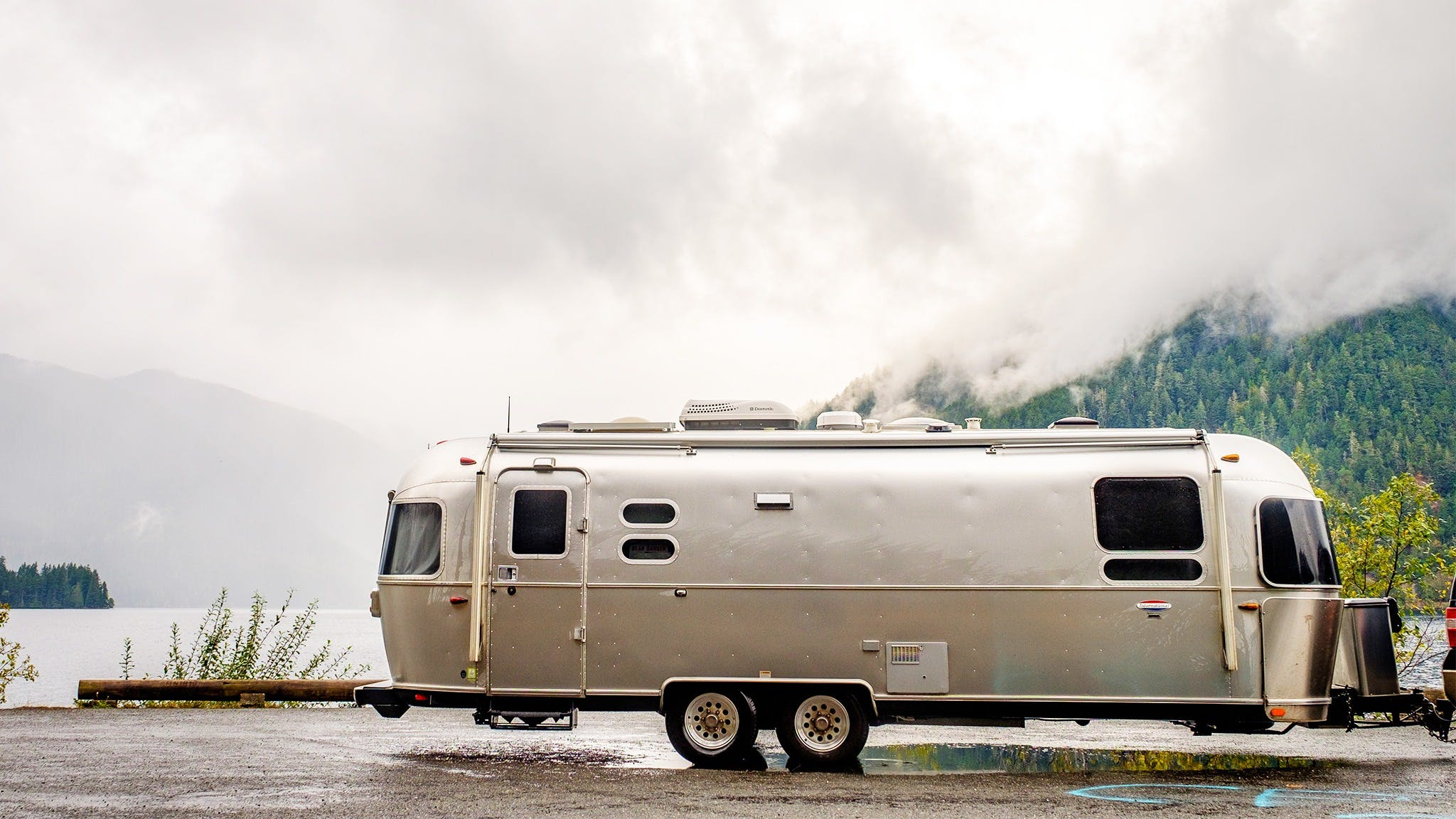 Airstream-Best-March-Camping