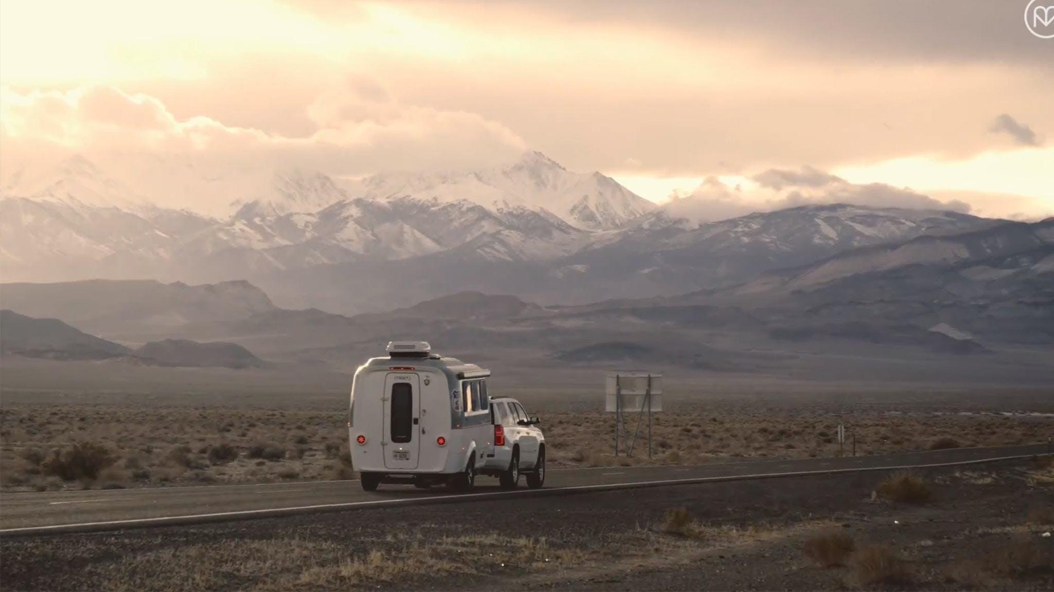 Airstream-Nest-Travel-Nevada-feature
