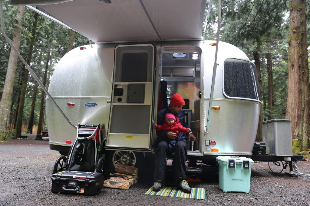 Gibbons-Airstream-Expeditioners-blog-part-45