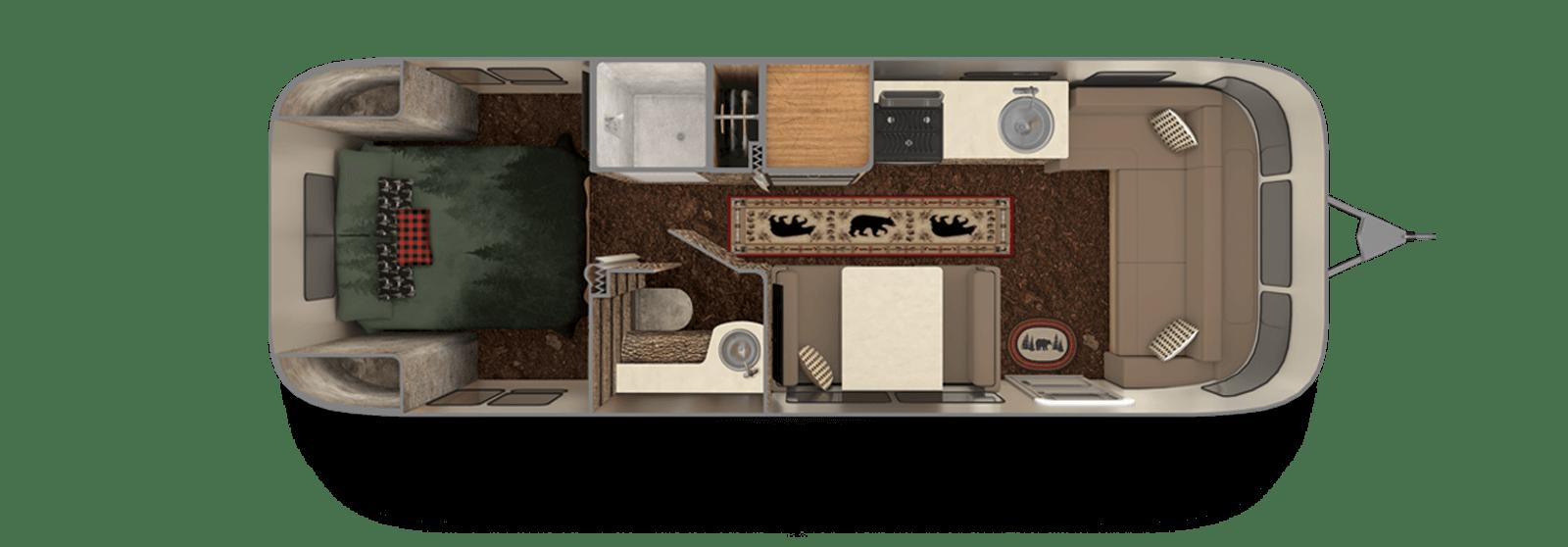 Floorplans_Bearstream_ShadowForWebsite