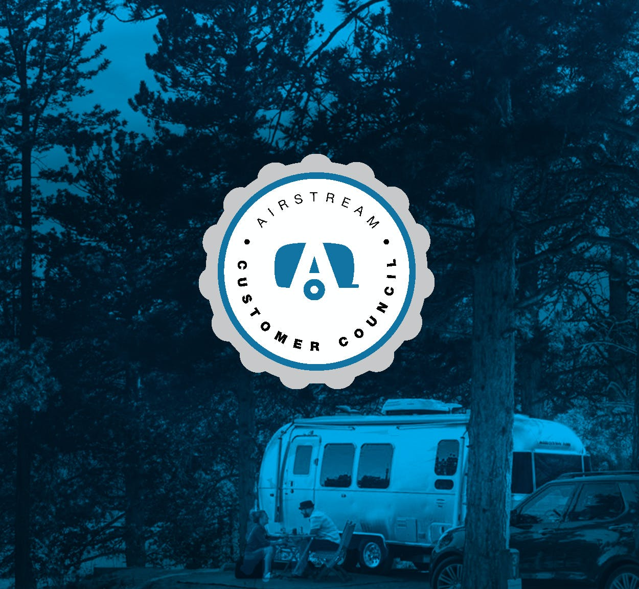 Airstream Customer Council