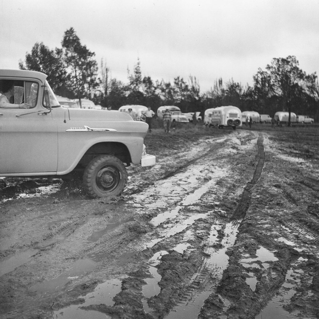 Airstream-history-african-trip-truck