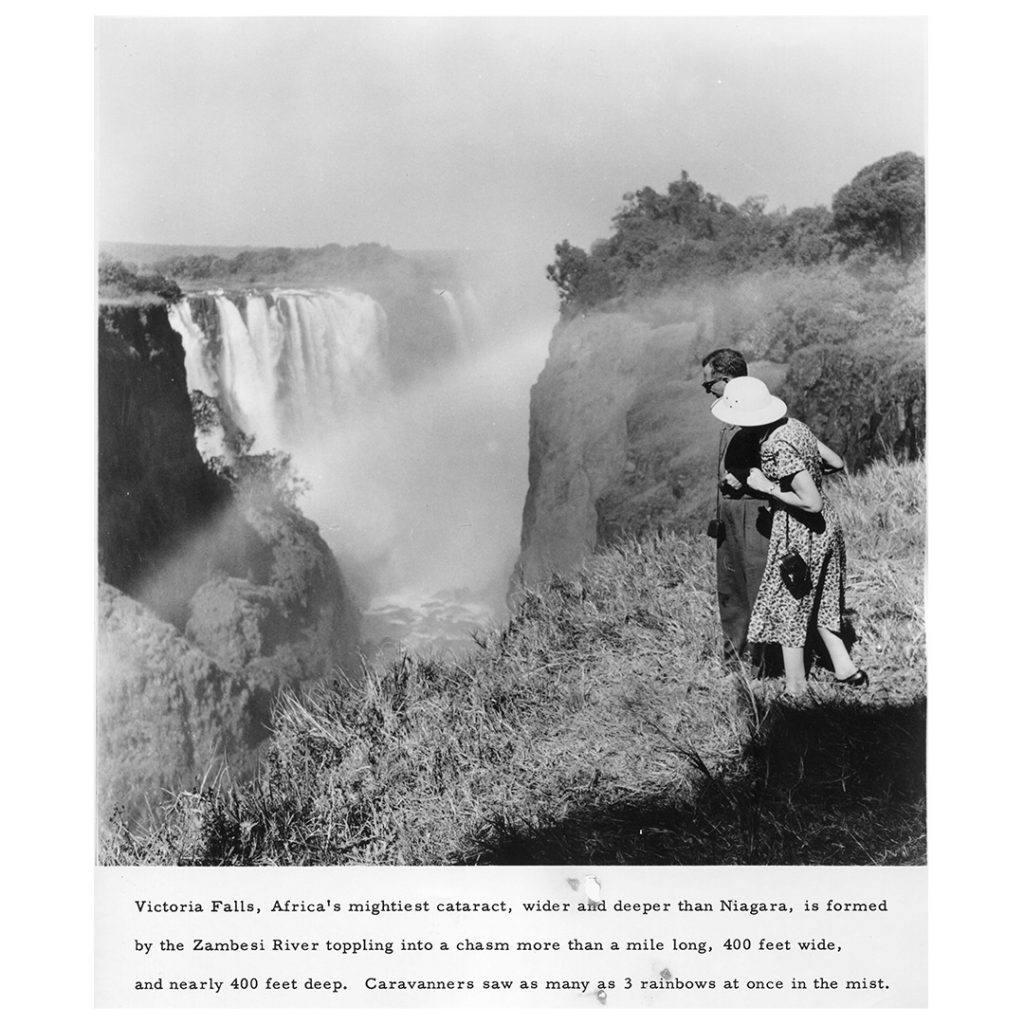 airstream-victoria-falls