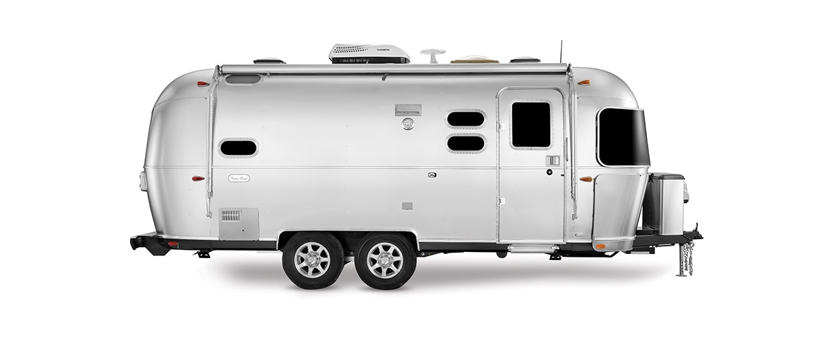 manuals airstream flying cloud starting at 76 900 sleeps up to 8