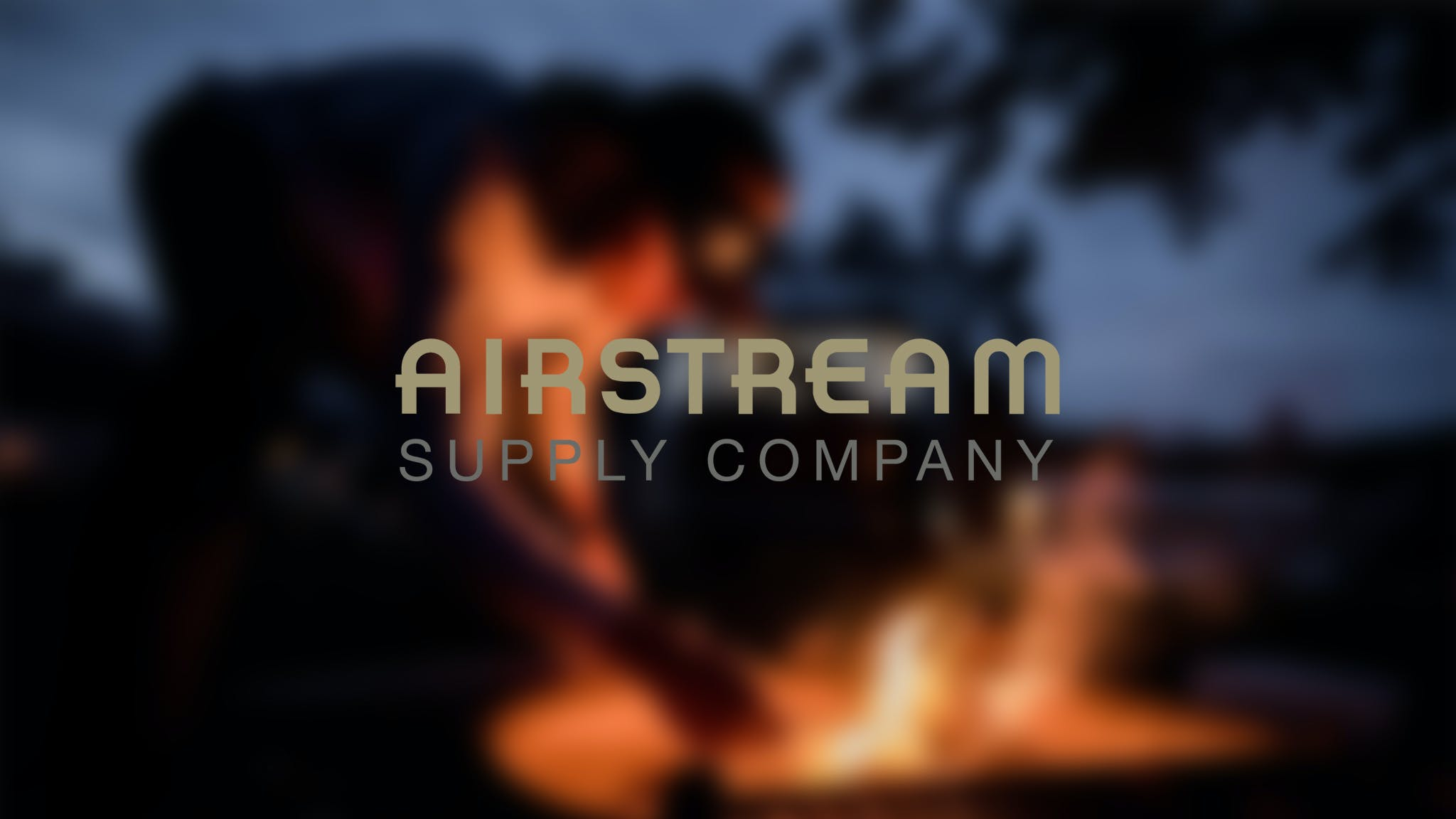 Airstream Supply Company