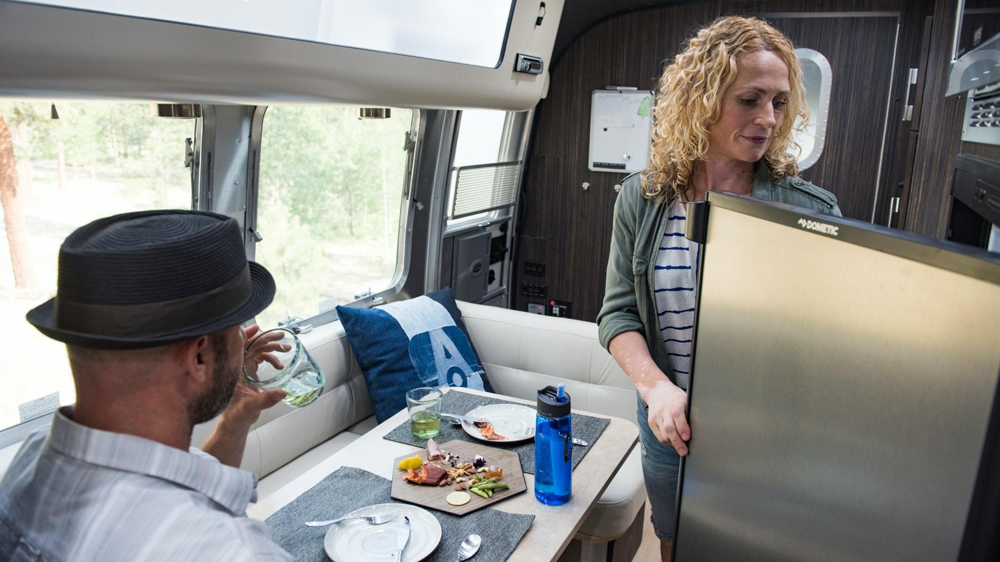 Airstream-Tiny-Home-Organization