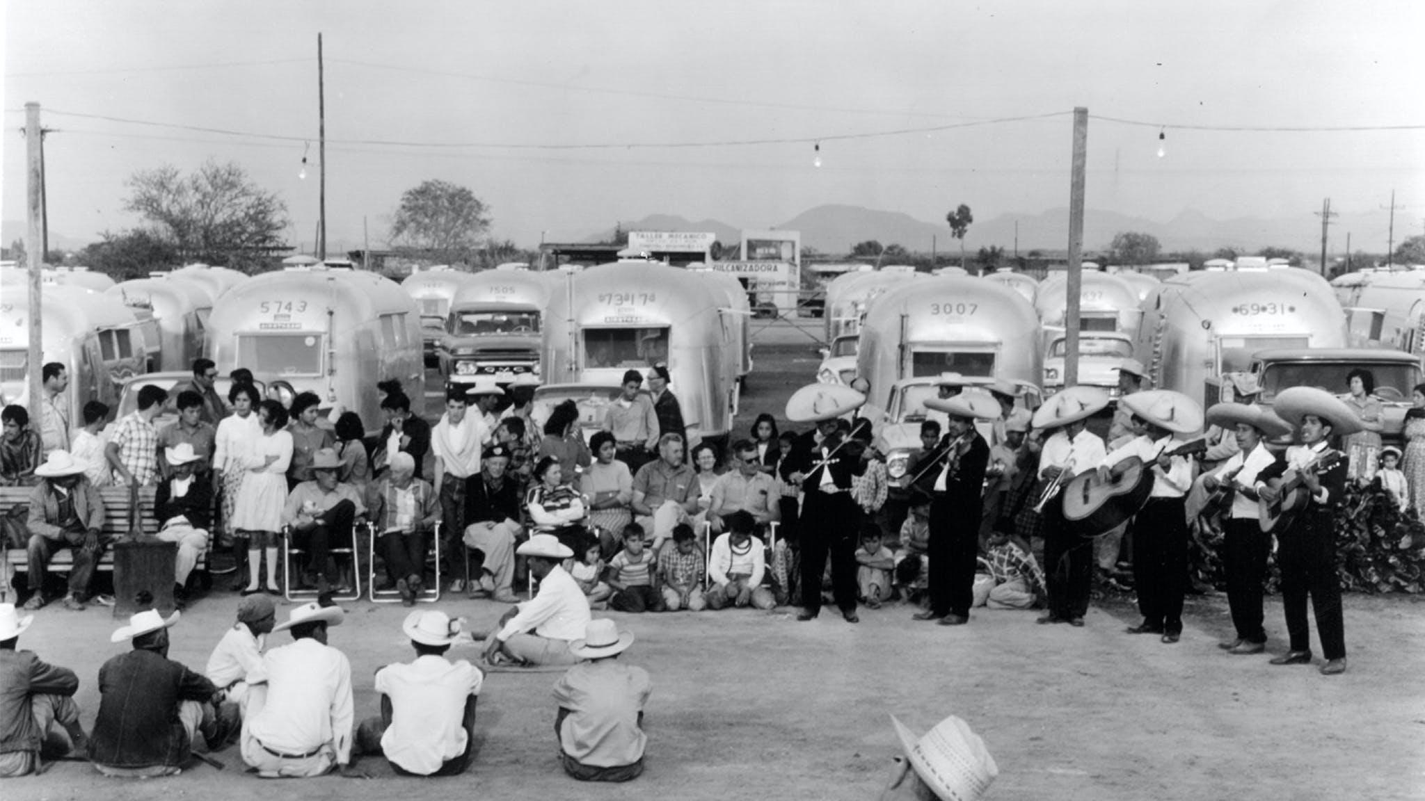 Caravanners-mariachi-band-1962-1963-Caravan-to-Mexico-hero