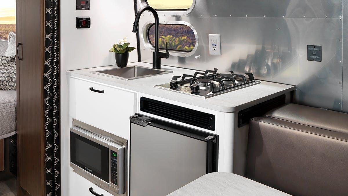 Caravel Appliances
