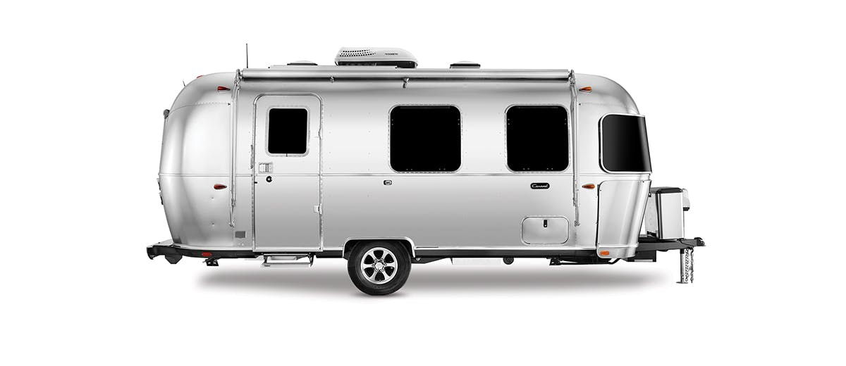 Dealer, Airstream Dealer Locator, Travel Trailers | Airstream