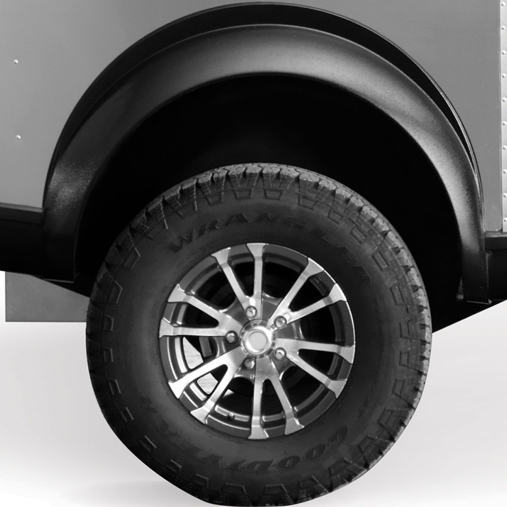 Airstream-Basecamp-X-Wheel-and-Tire