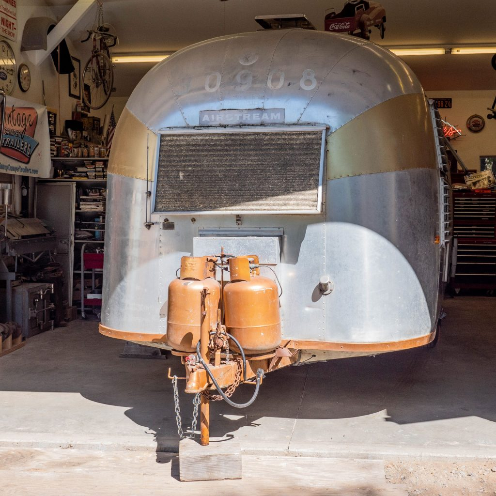 Airstream-Gold-Stripe-restore-1