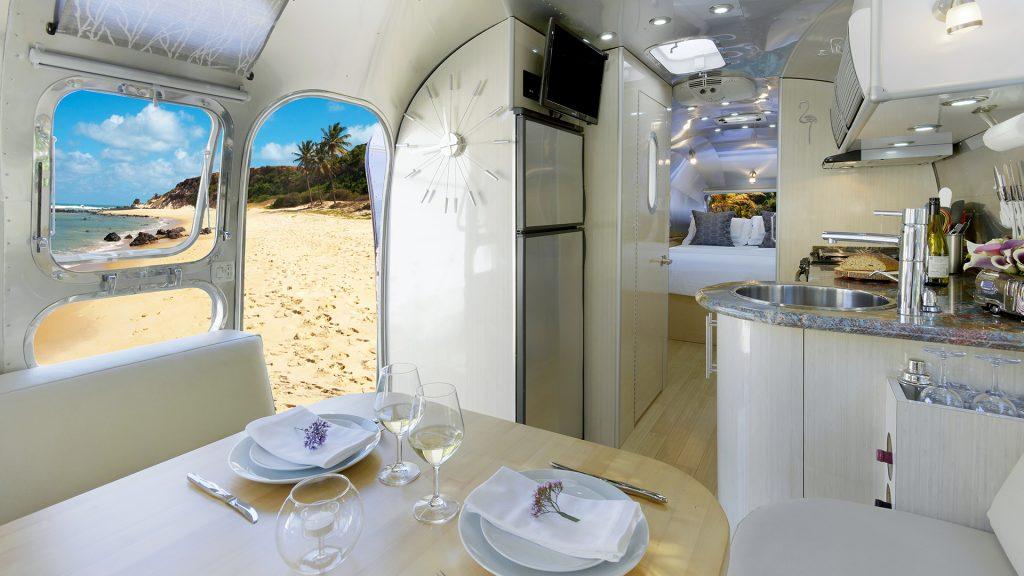 Airstream-blog-pierre-trailer-f2b-1