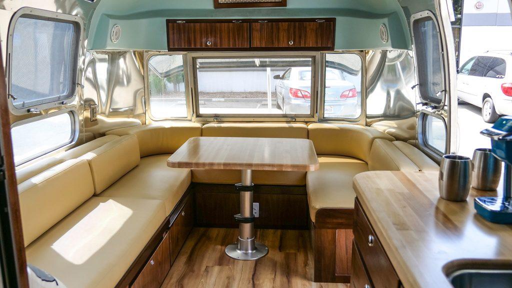 Artistic-Airstream-dinette