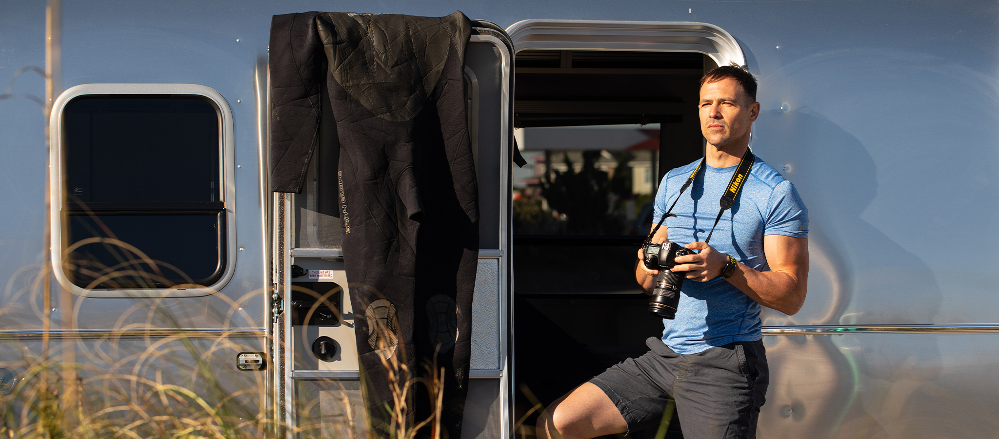 What's new in Airstream 2020 Travel Trailers   Airstream