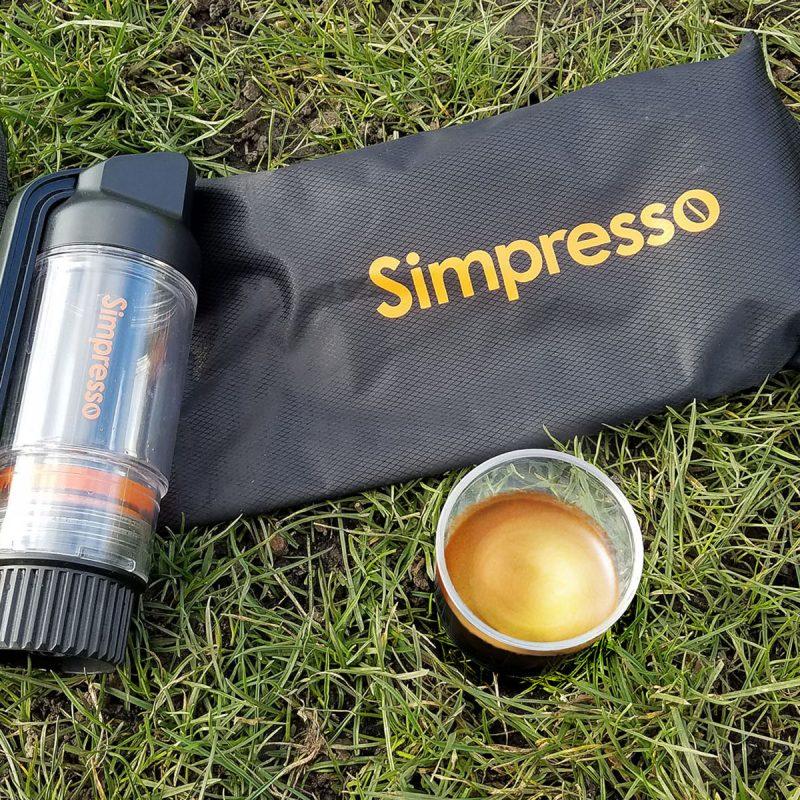 AIRMKT-eCom-Simpresso-P3-WEB-800x800