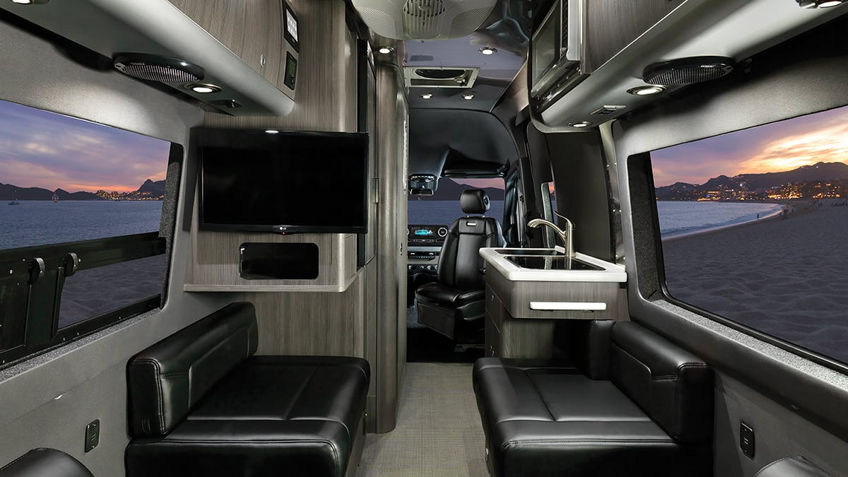 Airstream-Interstate-Ninteen-Sneak-Peek-MY2020-B2F-Formal-Black-