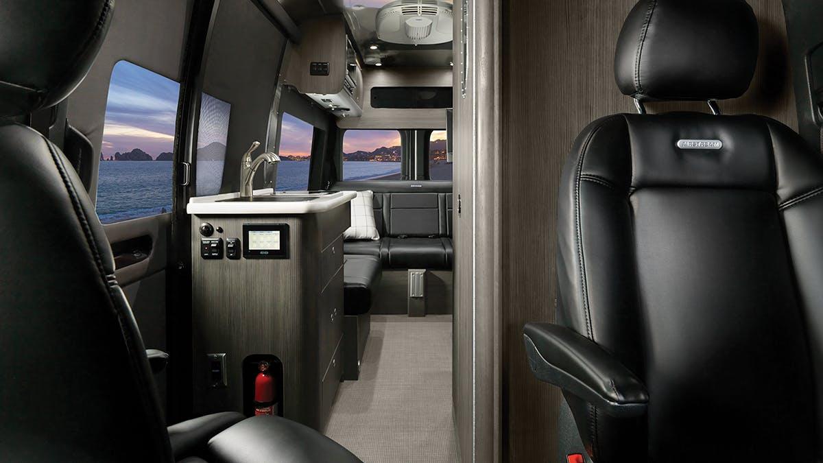 Airstream-Interstate-Ninteen-Sneak-Peek-MY2020-F2B-Formal-Black