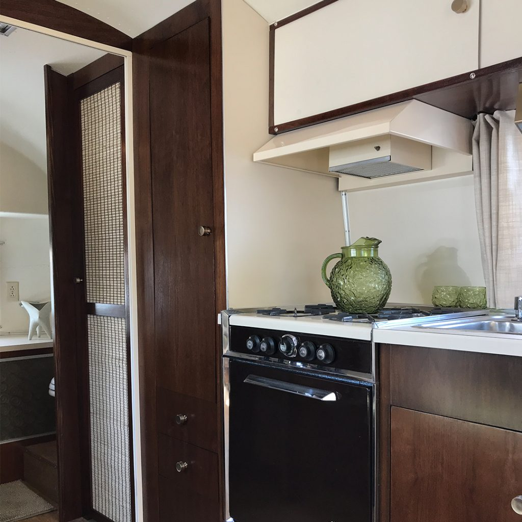 Gold-Stripe-Airstream-Galley