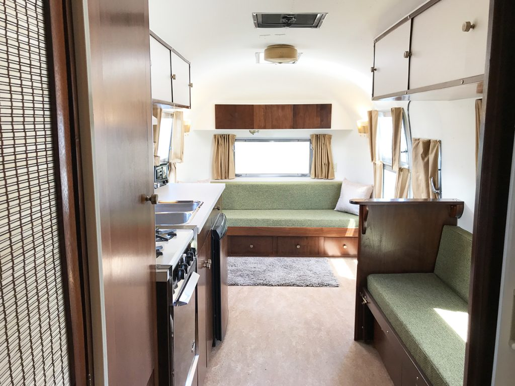 Gold-Stripe-Airstream-Interior-B2F