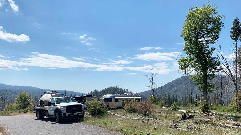 Public-Land-Camping-Airstream-Blog-Services