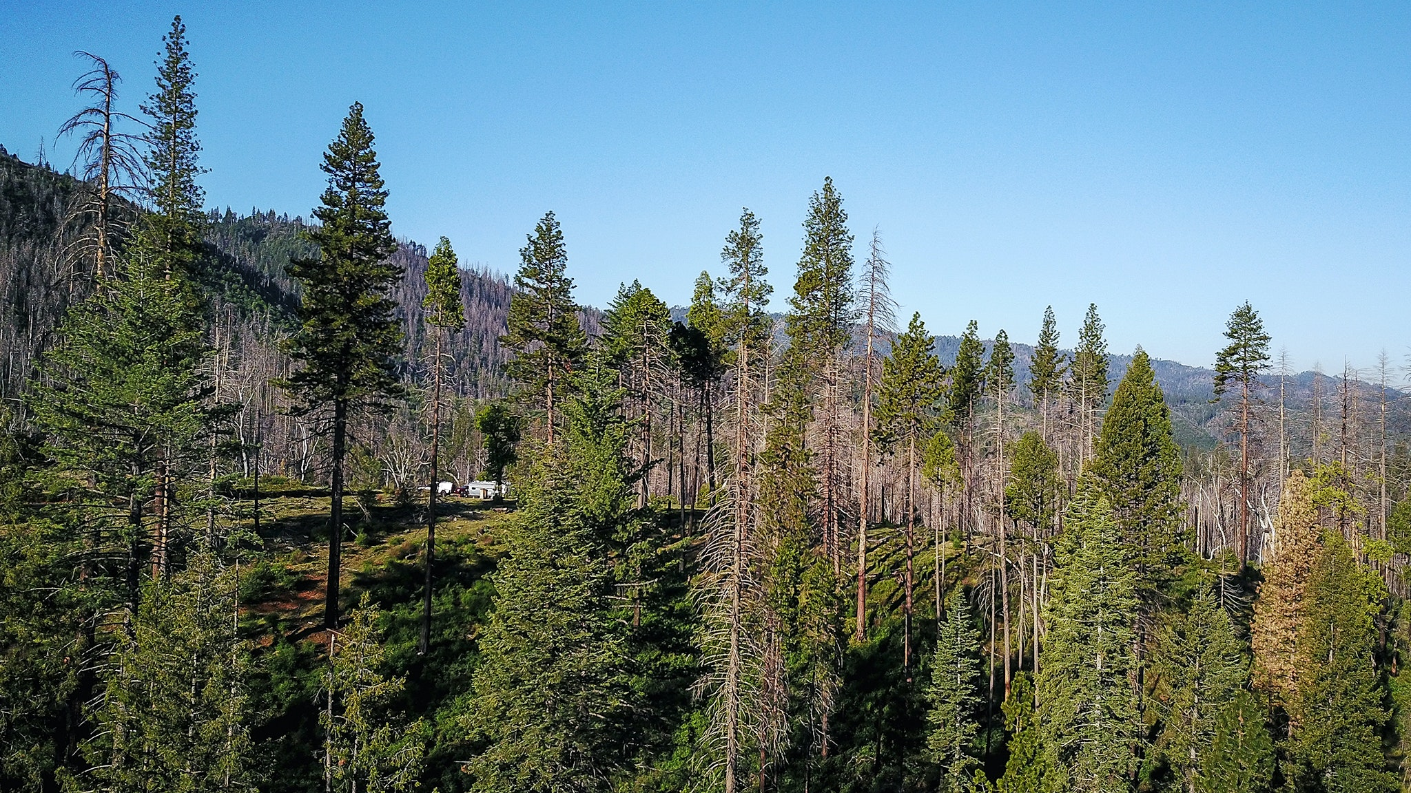 Public-Lands-Airstream-Camping Desktop Hero
