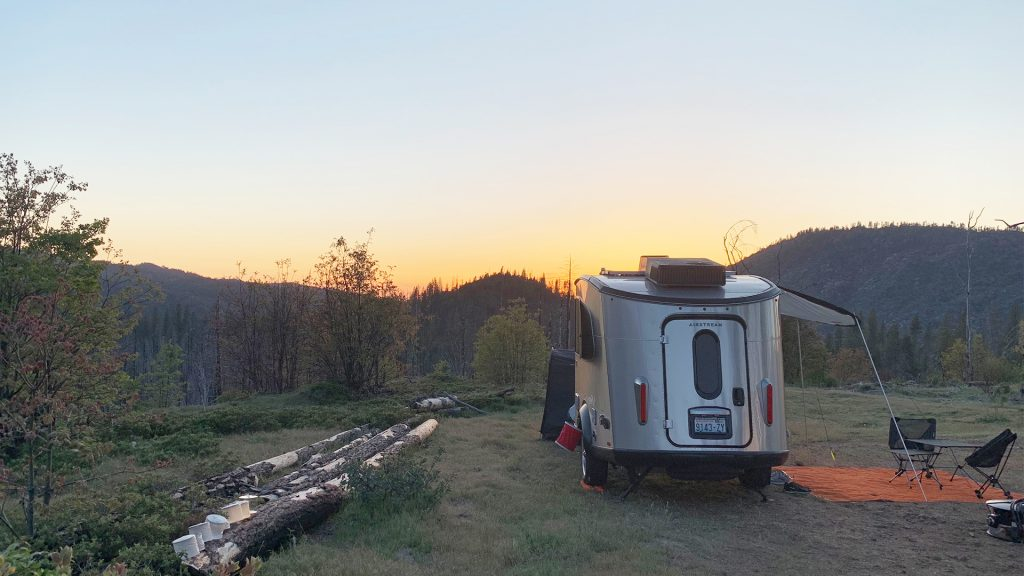 Public-Lands-with-Basecamp-Camping