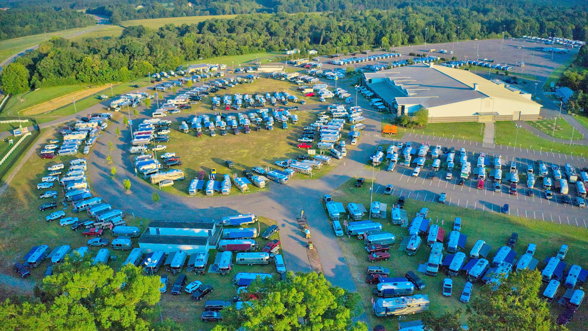 WBCCi-Rally-2019-Drone-Shot-Blog-Feature-Hero