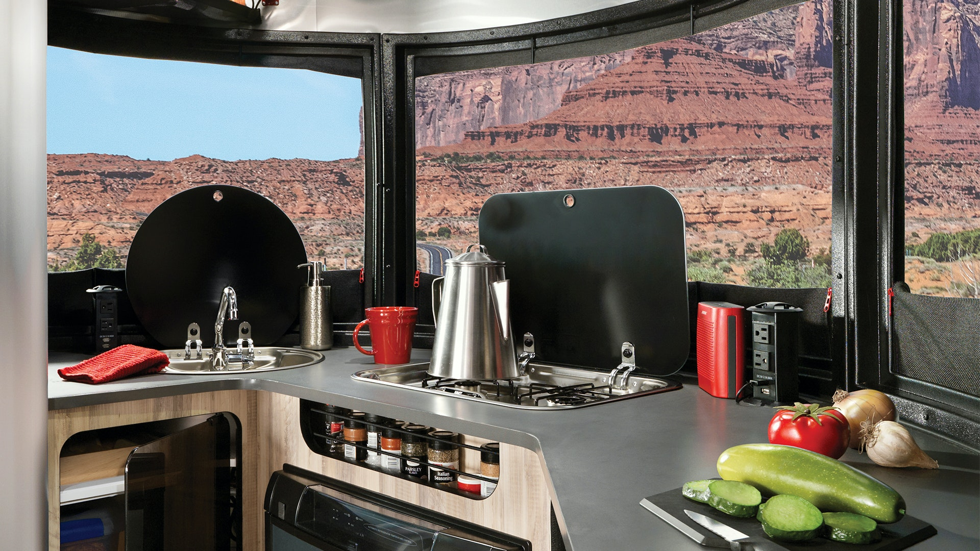 Airstream-Basecamp-Interior-Galley-Features-Page