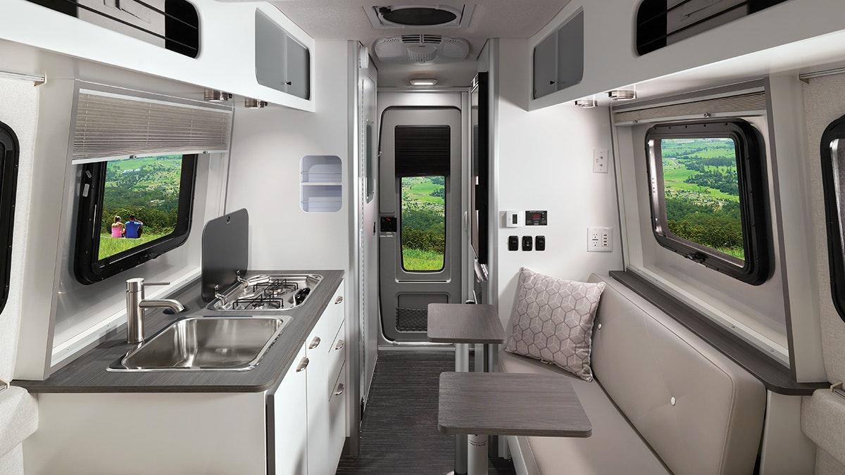 2020 Airstream Nest by Airstream™