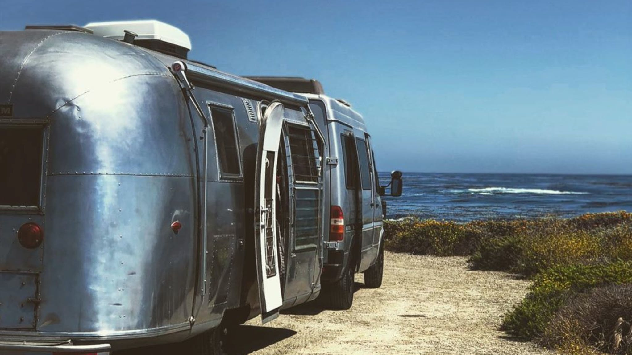 Airstream-Nick-Williams