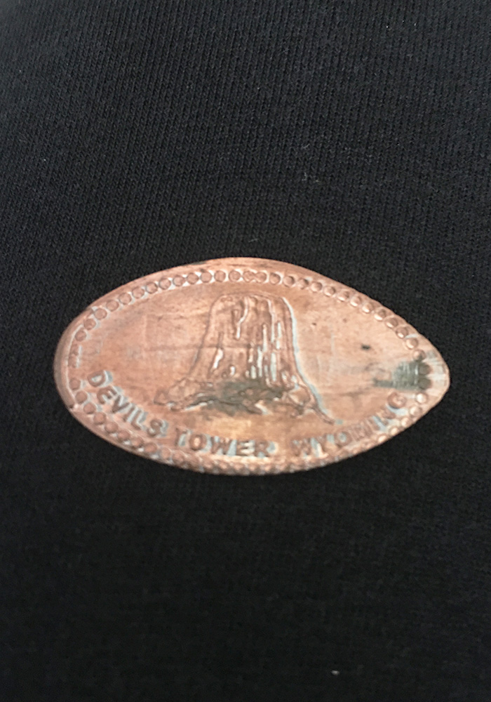 Devil's-Tower-Smashed-Penny
