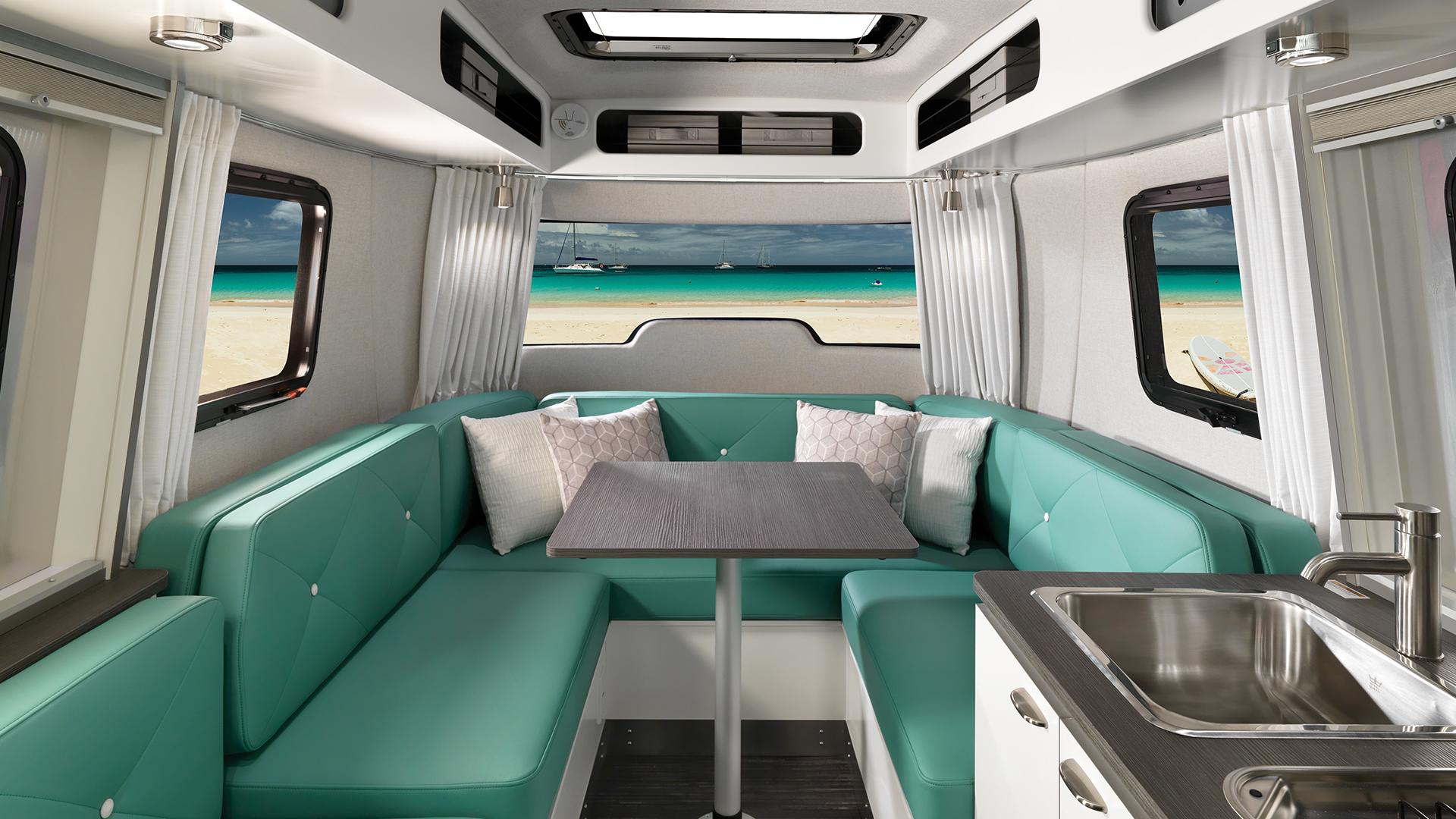 Nest-by-Airstream-Clutch-Blue-Interior-Decor