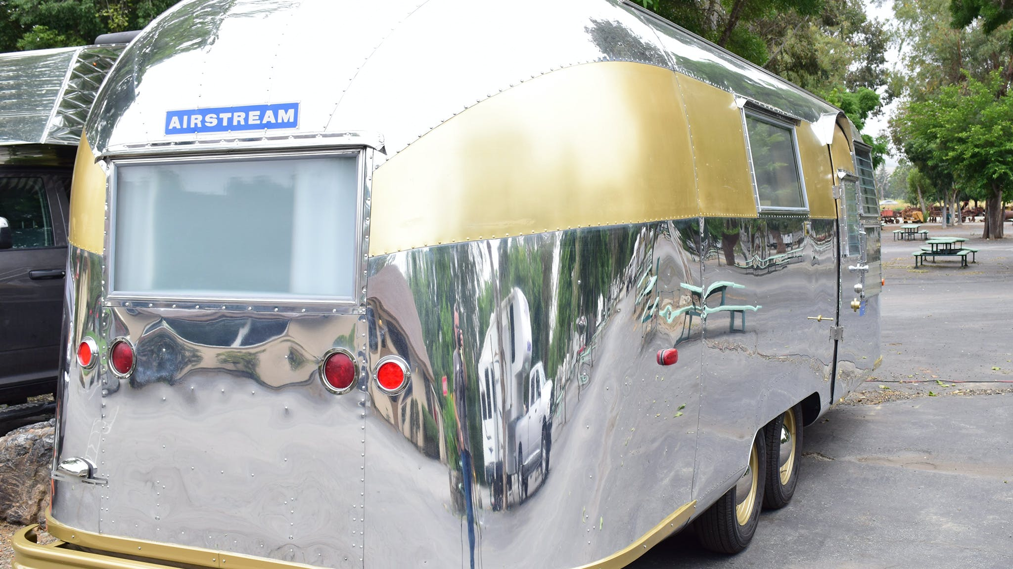 Rallying-In-A-Vintage-Airstream-Gold-blog-feature-desktop