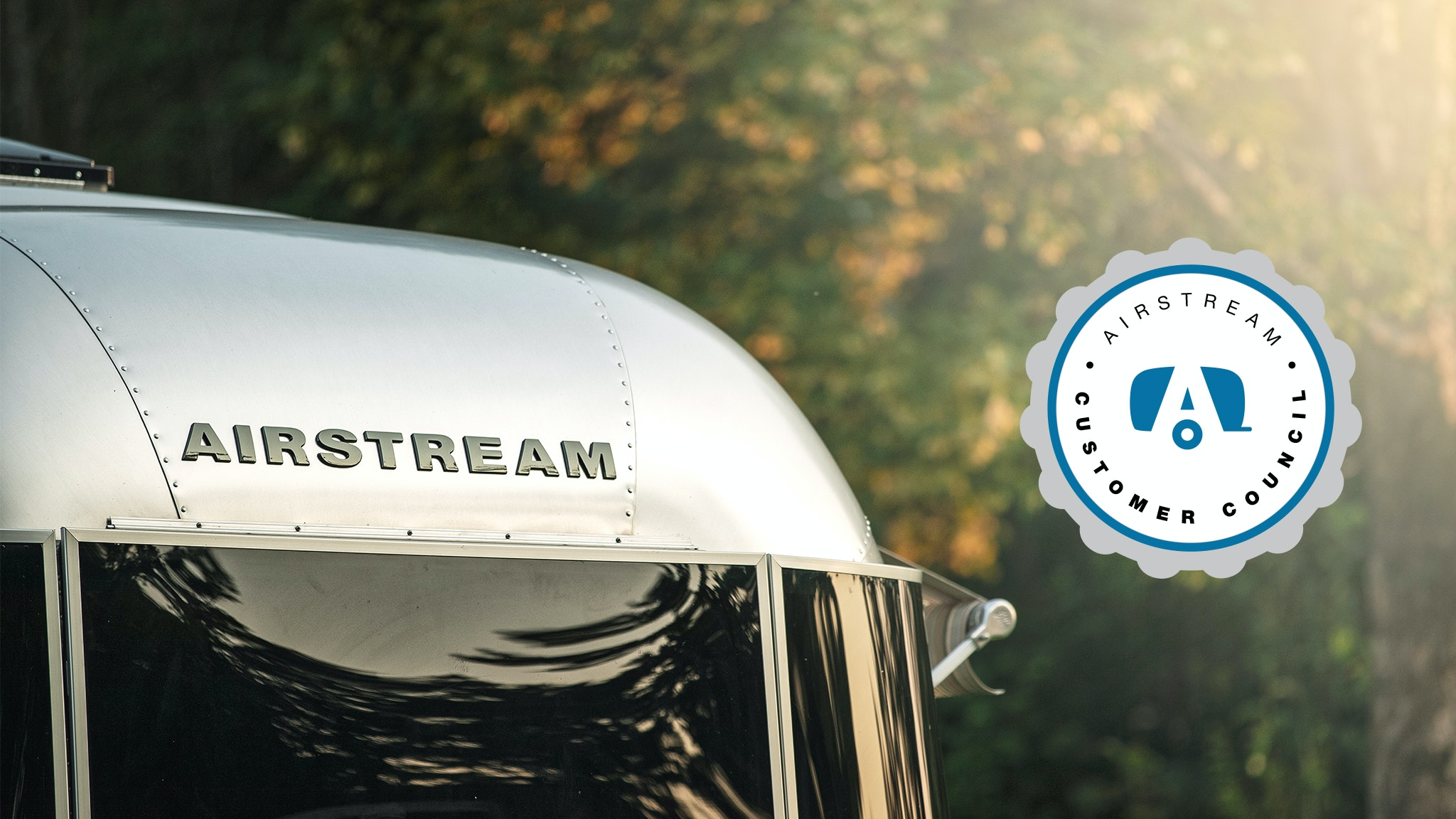 Airstream-Customer-Council-LP-desktop-header