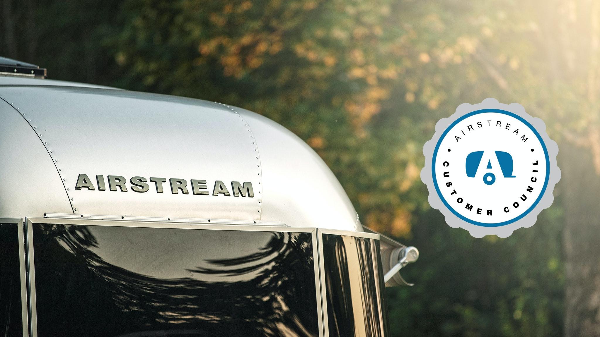 Airstream-Customer-Council-LP-desktop-header
